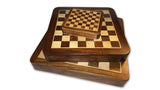 Wooden Chess Board - sizes