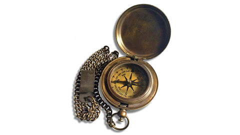 Sailor's Compass