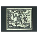 Greek Myths Ex Libris