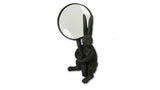 Rabbit Magnifying Glass