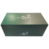 Ink Alchemy Set presentation box