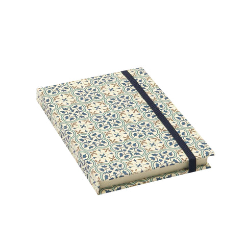 Kartos Hardcover Notebook