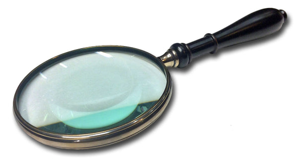 Bologna Magnifying Glass