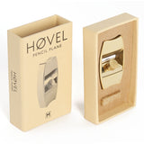 Høvel Pencil Sharpener