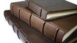 Rossi Italian Leather Photo Album