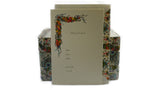 Firenze Invitations  - Fruit Florentine