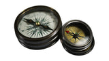 Stanley Compass from Scriptum Oxford
