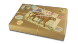 Parcel Post Gift Wrapping