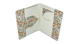 Florentine Writing Paper - Classic Florentine, A5 Paper Wallet