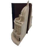 Radcliffe Camera Bookends