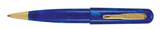 Conklin All-American Ballpoint Pen