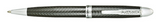 Conklin Herringbone Ballpoint Pen