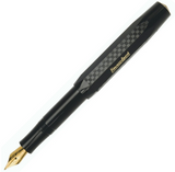 Kaweco Classic Sport Fountain Pen - Chess Black