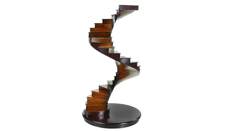 Spiral Staircase from Scriptum Oxford
