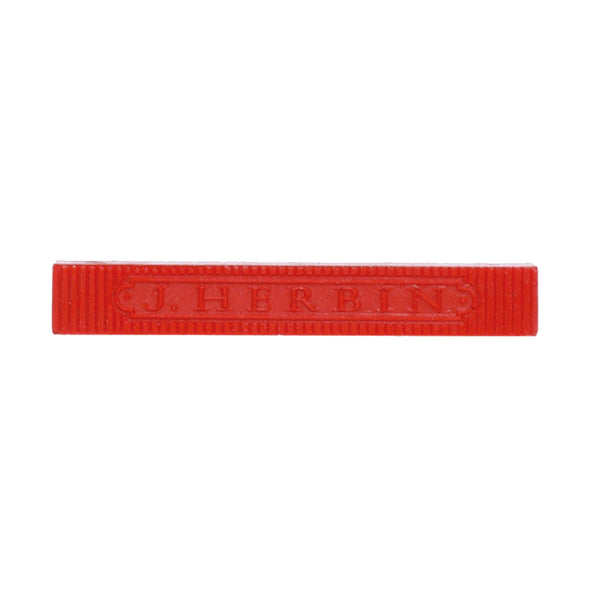 Supple Sealing Wax - Red