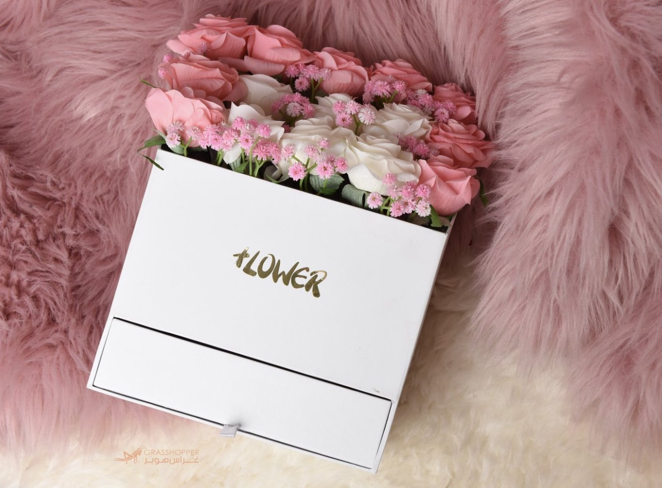 Birthday Collection