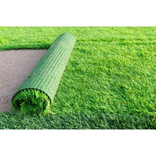 High End Artificial Grass | Grasshopper