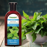 Tresan Nettle for Oily Hair