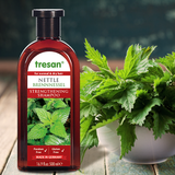 Tresan Nettle for Dry&Normal Hair