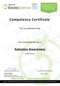 asbestos_aware_course_cert_sml