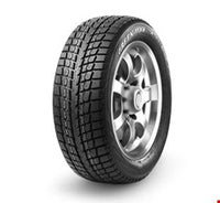 GREENMAX 225/50R17 98T Winter Ice 1-15 Ikenu FRIKTION