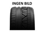 CONTINENTAL 205/55R16 94T Viking Contact 7 Ikenu Grå FRIKTION