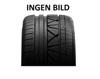 Continental 195/65R15 VikingContact 7 FRIKTION