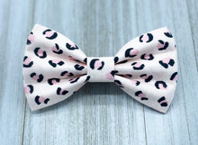 Load image into Gallery viewer, Rosalie | Dog Bow Tie