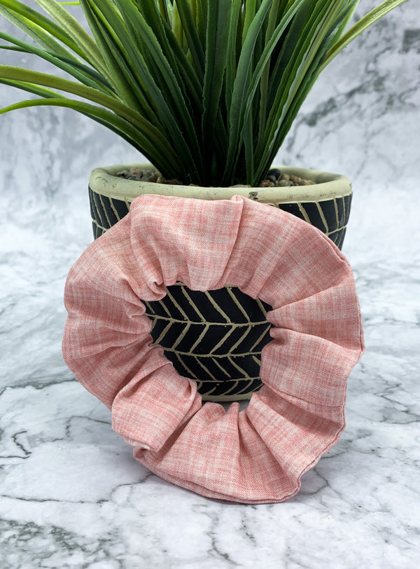 Watermelon | Hair Scrunchie