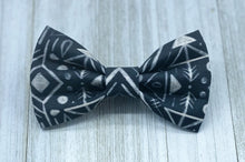 Load image into Gallery viewer, Silas | Dog Bow Tie