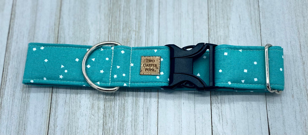 Playroom | Dog Collar