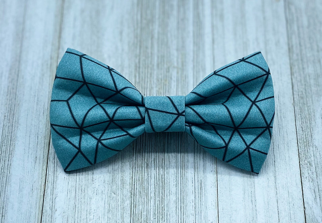 Weston | Dog Bow Tie