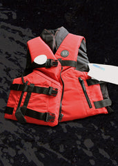 Legend Lifejacket