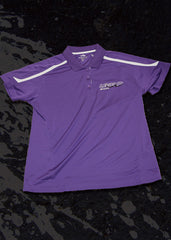 Ladies Titan Polo