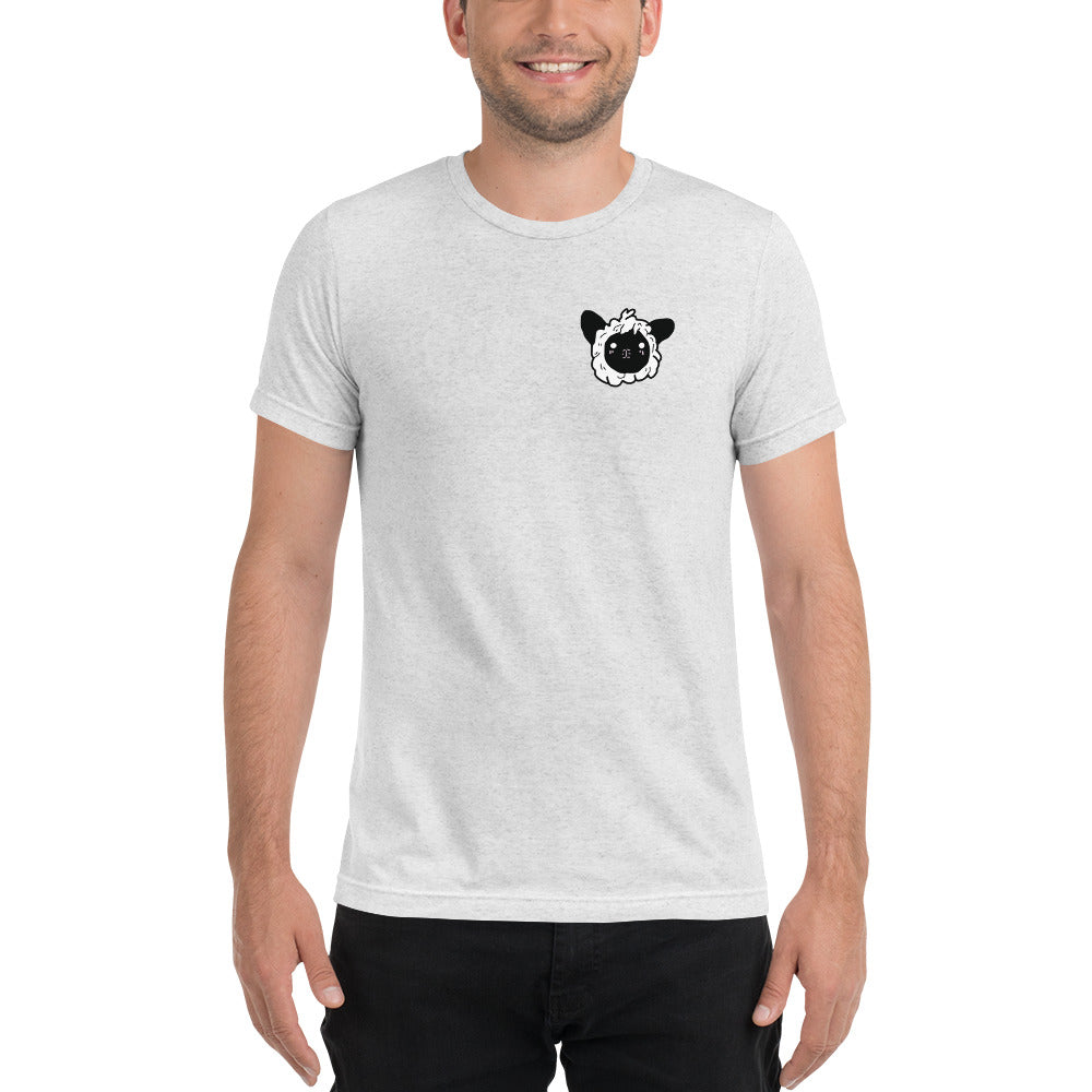 The OG Sheep Shirt