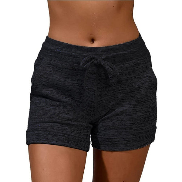 Women Fashion  Short Comfy wear
