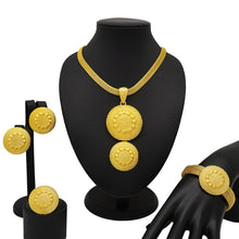 Load image into Gallery viewer, Women Fashion Jewelry