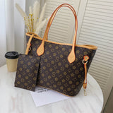 Women's Designer Hand Bag