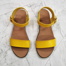 Load image into Gallery viewer, Women's Sandals