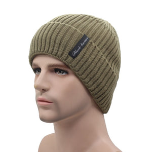 Unisex Beanies  Winter Scarf and Hat:bigredbags.com