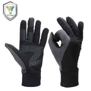 OZERO Sports Winter Gloves