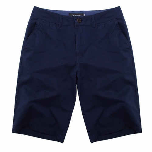 Bigredbagshop.com: Casual Men Cotton Shorts