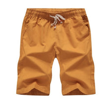 Load image into Gallery viewer, Bigredbagshop.com: Casual  Men's Shorts