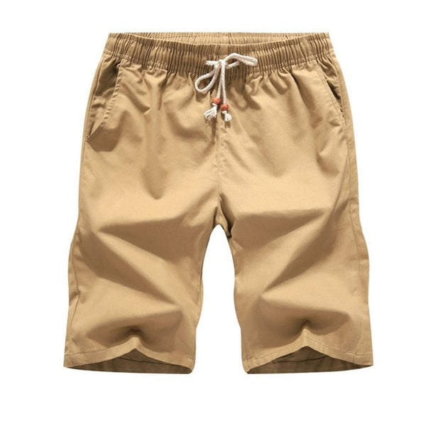 Bigredbagshop.com: Casual  Men's Shorts