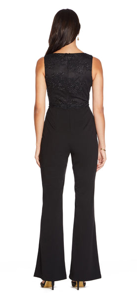 Bigredbagshop.com: One Shoulder Woman Jumpsuit