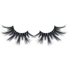 Load image into Gallery viewer, 25MM Mink Lashes - Doll Me Up - MoWeave Virgin Hair