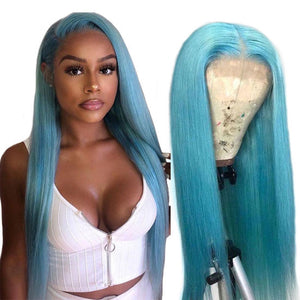 WIG SERVICE - MoWeave Virgin Hair