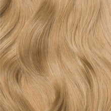 Load image into Gallery viewer, Indian Remy Hair Straight #27 Strawberry Blonde - MoWeave Virgin Hair
