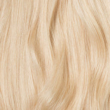 Load image into Gallery viewer, Brazilian Remy Hair Straight #60 Ash Blonde - MoWeave Virgin Hair