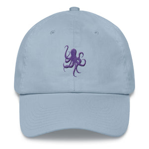 Hats – Cryptic Conch Clothing 6677e815f5df